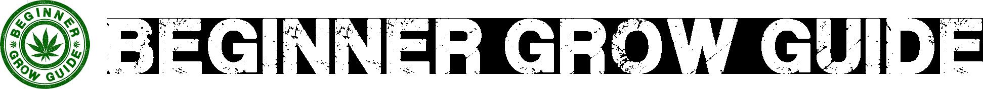 beginnergrowguide.com