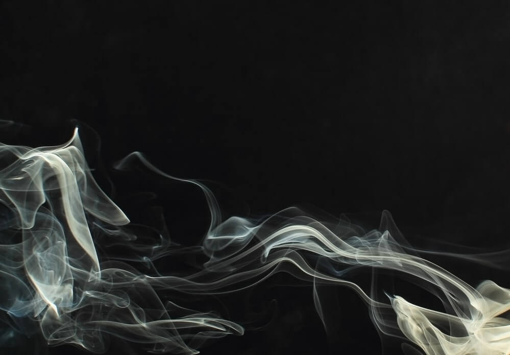 Can Secondhand Weed Smoke Cause You to Fail a Drug Test?