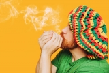 If You Have Asthma, Can You Smoke Weed?