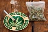 Is It Ok To Use Marijuana While Taking Vyvanse?