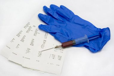 Are Expired Drug Tests Accurate?